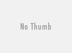 Marvel – Demolidor: A série é boa e vale a pena assistir? Crítica, trailer e o resumo