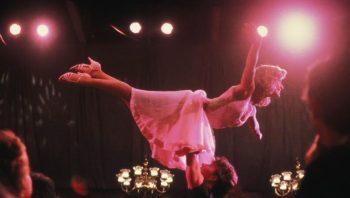 Dirty Dancing estreia no Netflix