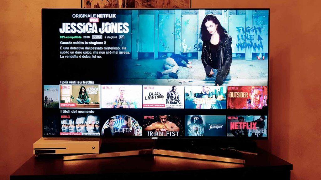 Veja os trailers de novidades Netflix