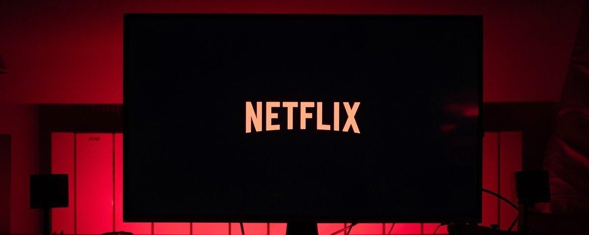 De olho nas estreias Netflix