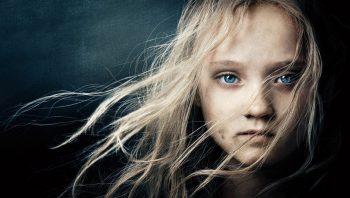Filme Os Miseráveis estreia na Netflix em setembro