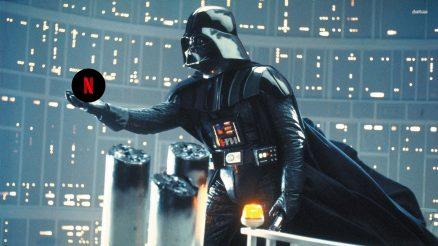 Melhores filmes Star Wars