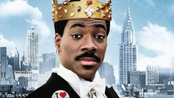 Melhores filmes de comédia no Netflix