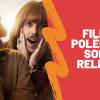 Filmes polêmicos sobre religião da Netflix