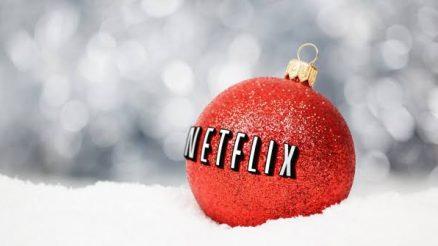 Melhores Filmes de Natal na Netflix