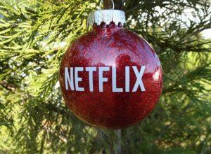 Melhores Séries de Natal na Netflix