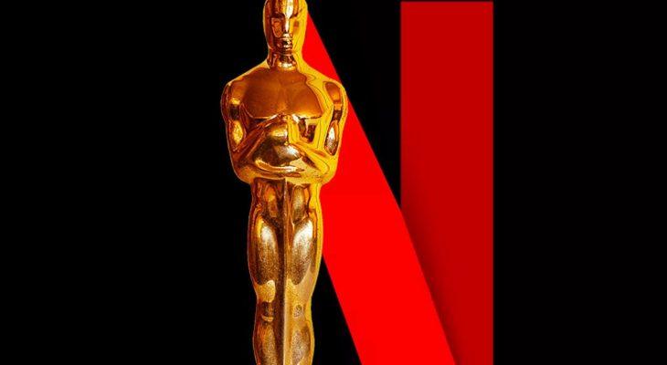 Oscar de Melhor Animação