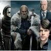 Lançamentos na Netflix em fevereiro de 2020