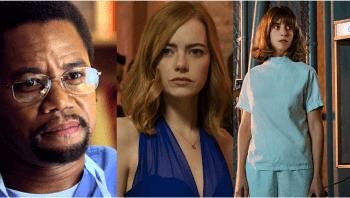 Lançamentos filmes na Netflix em fevereiro de 2020