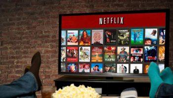 Netflix muda forma de contar audiência