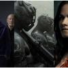 Lançamentos séries da Netflix em fevereiro de 2020