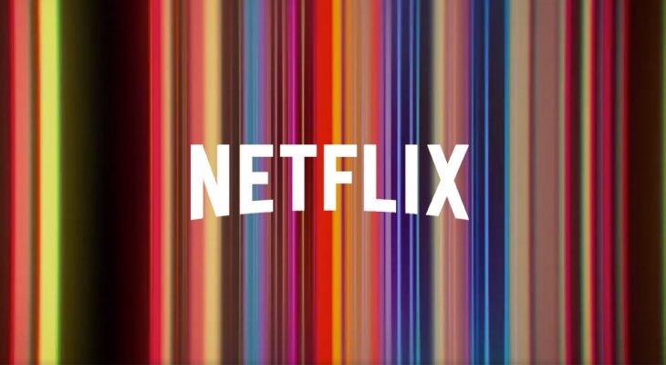 Temporadas de séries mais aguardadas na Netflix em 2020