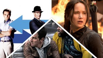 Lançamentos de 14 filmes na Netflix em março de 2020