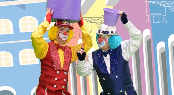 O que assistir na Netflix no carnaval
