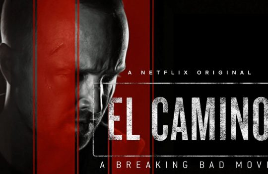 El Camino – O filme é bom e vale a pena assistir?