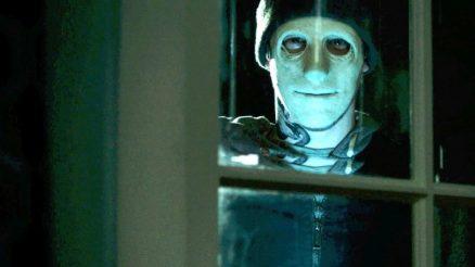 Hush: A morte ouve – O filme é bom e vale a pena assistir? Confira o trailer e o resumo