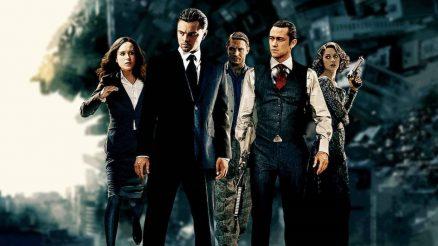 Inception – O filme é bom e vale a pena assistir?