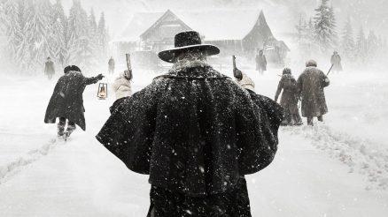 Os 8 Odiados – O filme é bom e vale a pena assistir?