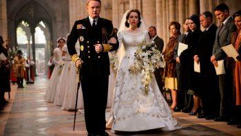 The Crown – A série é boa e vale a pena assistir? Confira o trailer e o resumo
