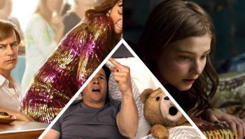 Lançamentos de Filmes na Netflix em Maio de 2020