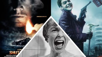 Lançamentos de filmes e séries para maio de 2020