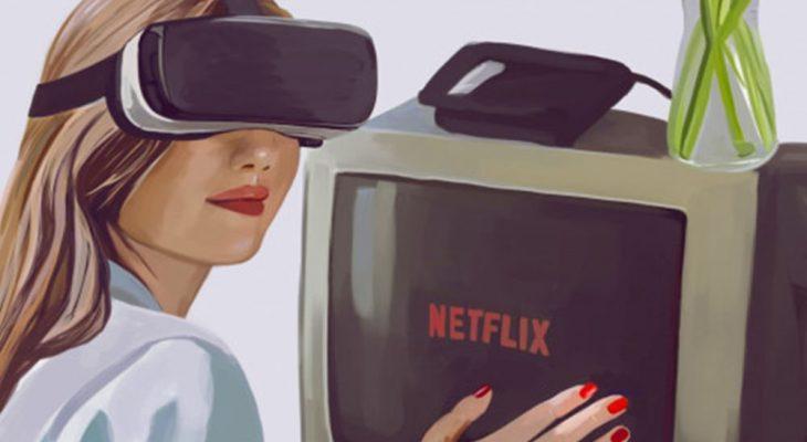 Curiosidades e mistérios Netflix