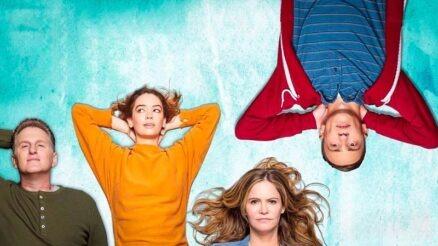 Netflix divulga detalhes de Atypical