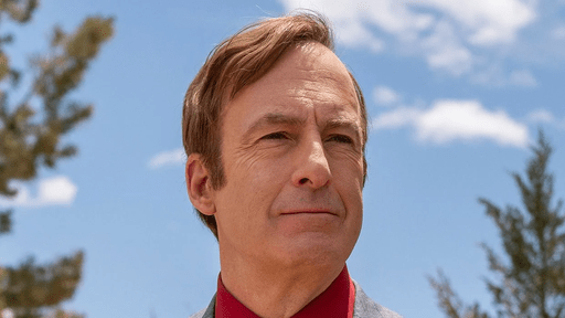 Better Call Saul atraso na Netflix