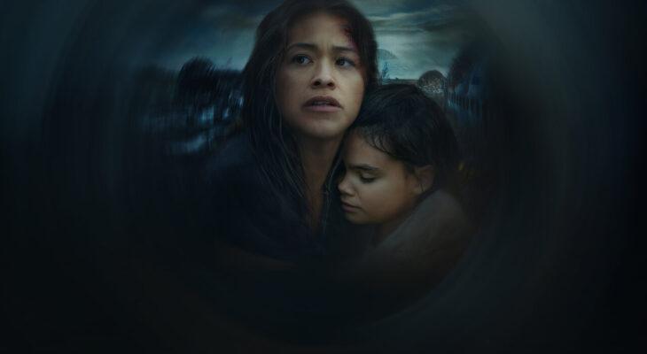 Awake estreia na Netflix essa semana