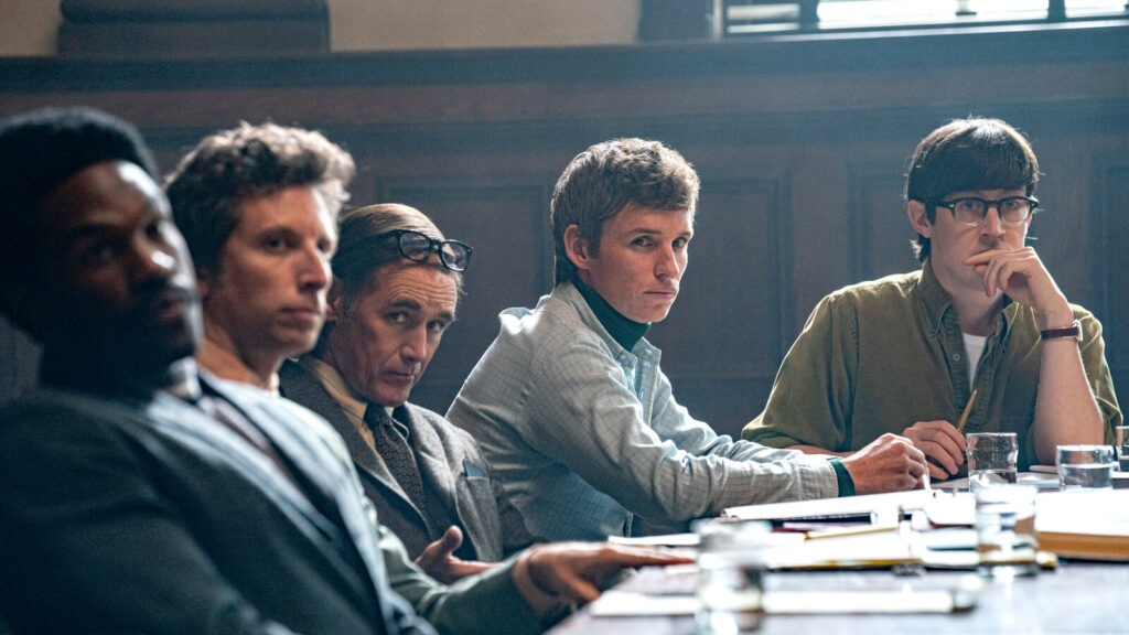 Netflix assina acordo com Spielberg
