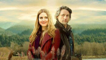 Virgin River, terceira temporada estreia em breve na Netflix